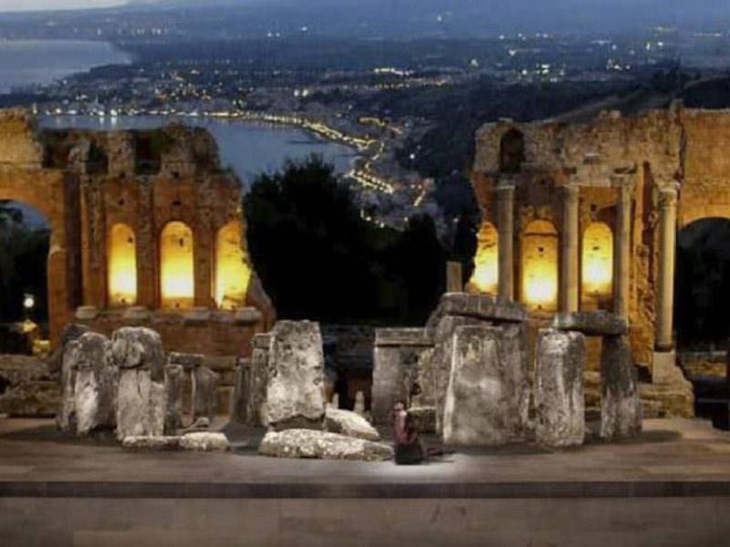Aldini Taormina