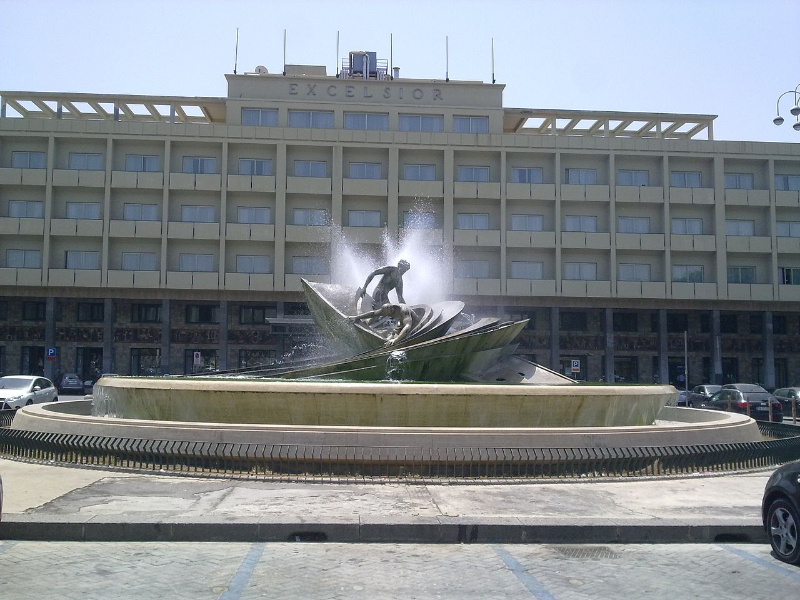 Uffici direzionali