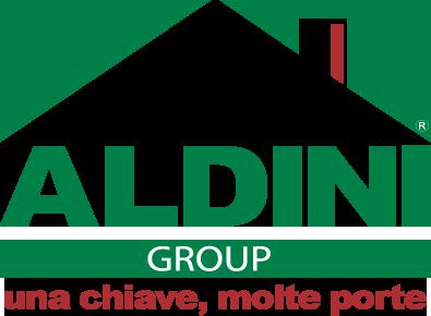 Aldini