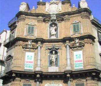 Palazzo Rudini